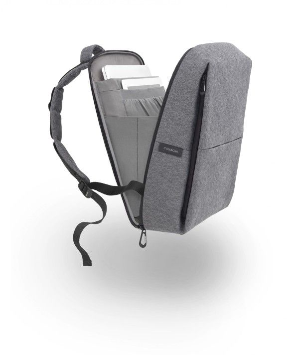 622eda8bf1 Côte   Ciel Rhine Eco Yarn Laptop Backpack