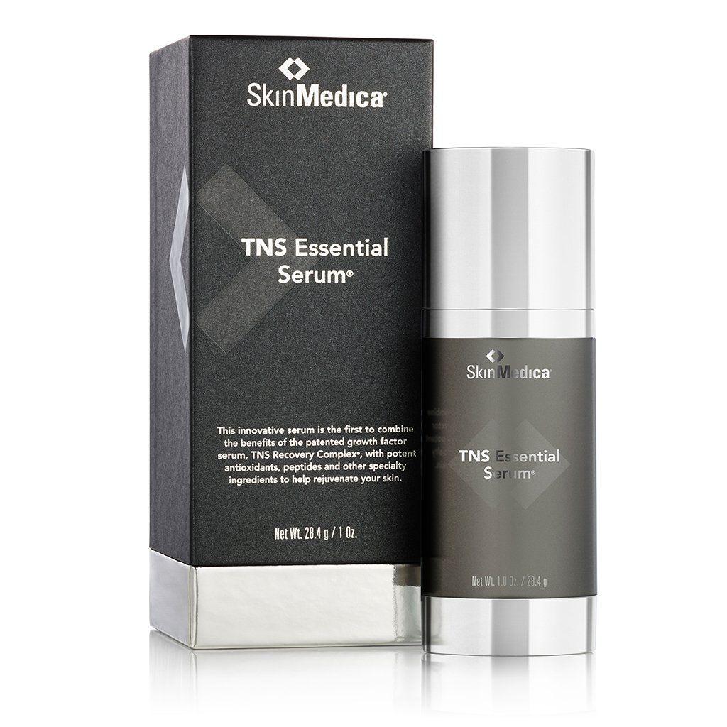 Tns Essential Serum Skin Medica Tns Essential Serum Skinmedica Tns