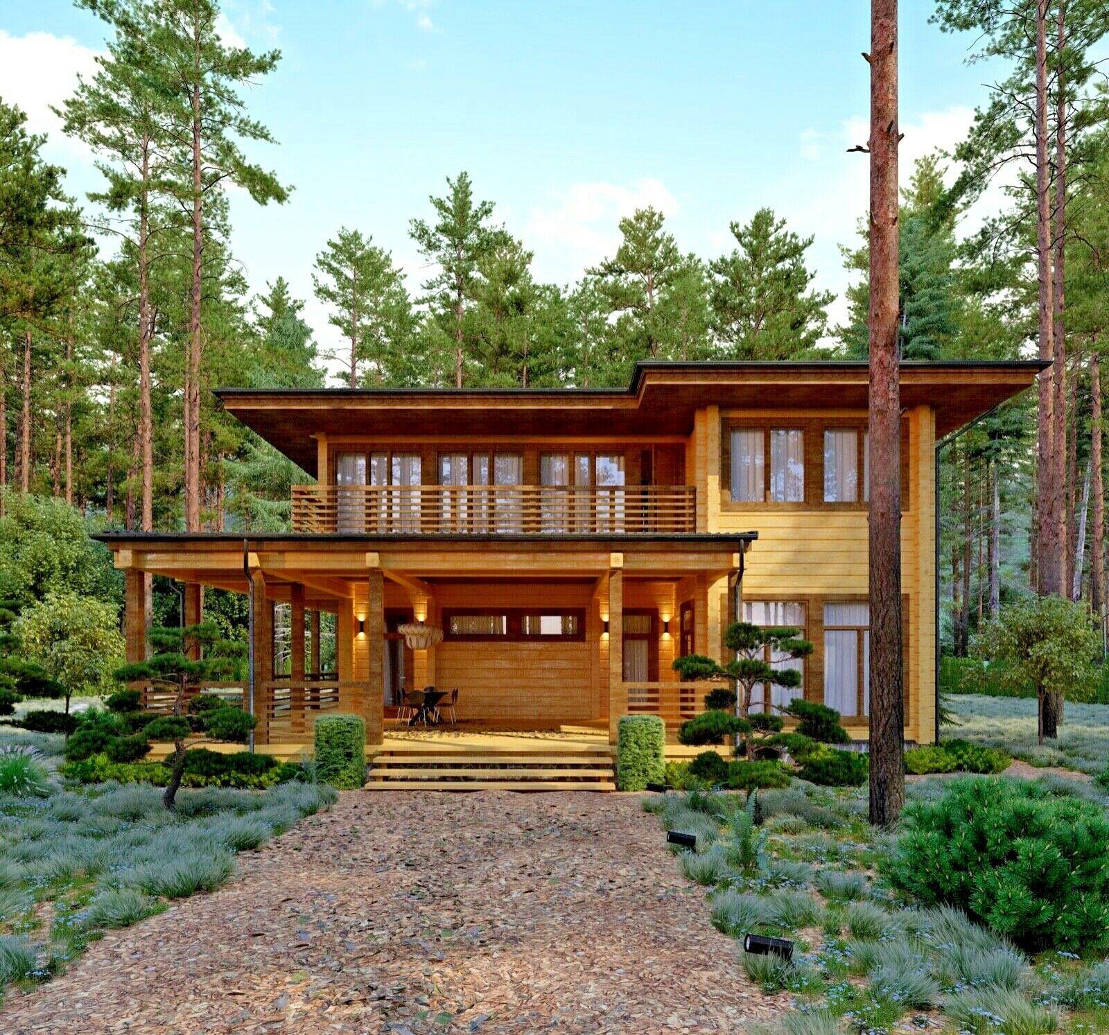 Log Cabin Kits In 2020 Log Cabin Modular Homes Log Cabin House Plans Log Cabin Home Kits