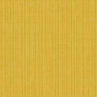 Habitat Woven Texture Mustard Wallpaper