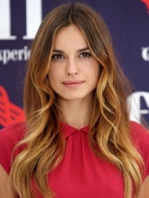 Top 3 Layered Hairstyles for Long Straight Hair | Long layered hair ...
