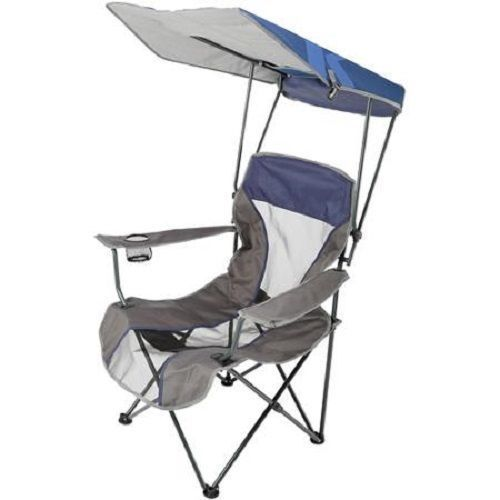 Delightful Lawn Chair Chairs Beach Camping Fire Pit Patio Furniture Canopy Tent  Umbrellas