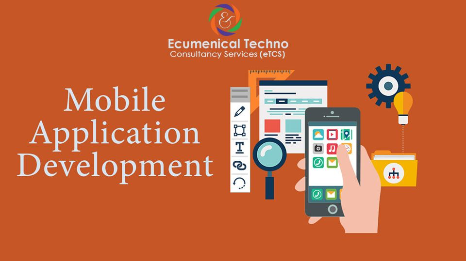 Mobile App Mobile App Development Mobile App Development Companies Mobile App