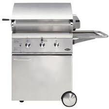 Dcs 30 Inch Natural Gas Grill Bgb30bqrn On Cart Call For Package Sale Pricing 1 800 808 3575 Get A Bbq Grill Sideb Gas Grill Gas Grill Reviews Grill Light