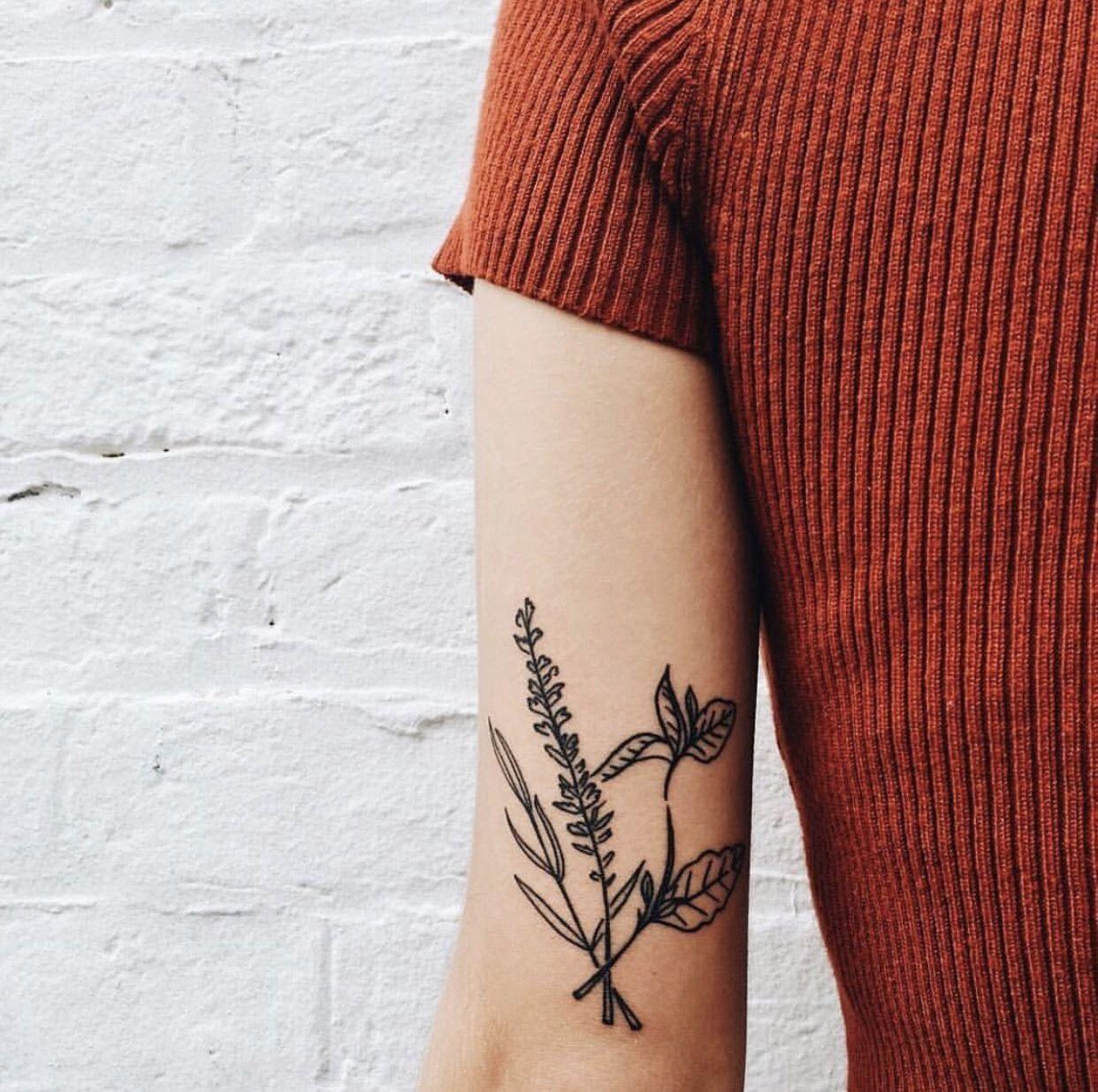 Evellyndefranca tattoo pinterest tattoo tatoos and tatting
