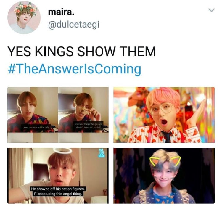 Anti Bts Looks Like Girls They Have Horrible Special Effects They All Look The Same Me Grappigste Plaatjes Memes Grappig Grappige Memes
