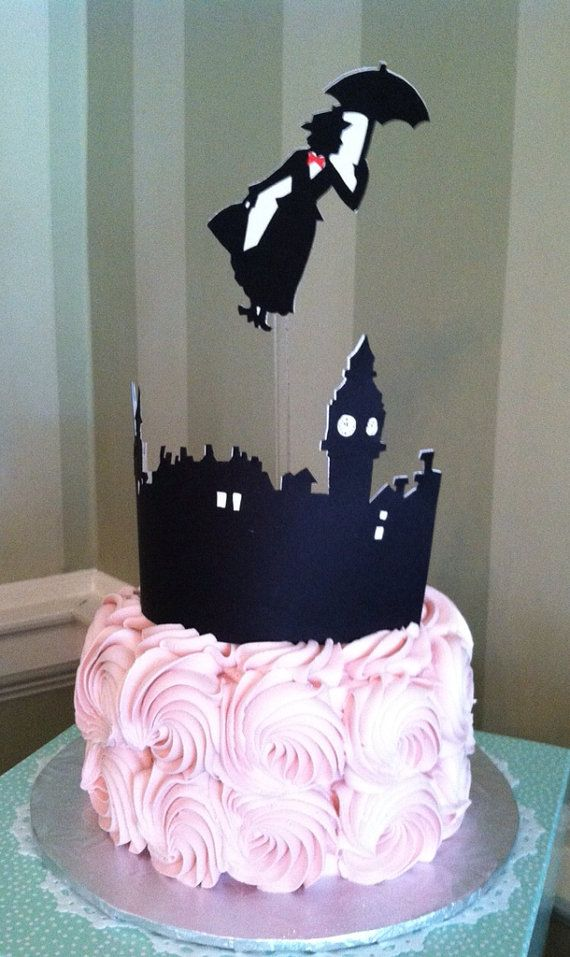 Pin On Just Cake