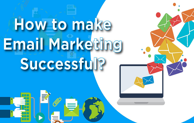 Some Vital Elements Of A Profitable Email Marketing Campaign Https