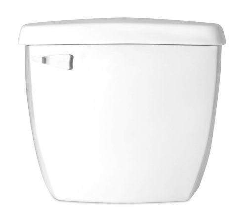 Saniflo 005 Toilet Tank Insulated Tank With Fill And Flush Valves White Continue To The Product At The Image Link Toilet Tank Toilet Tanks Toilet Prices