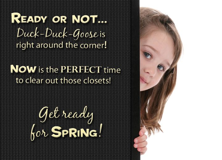 Great children's consignment event! http://dkdkgoose.com/Missoula #parenting #consignment #frugal #children #kids