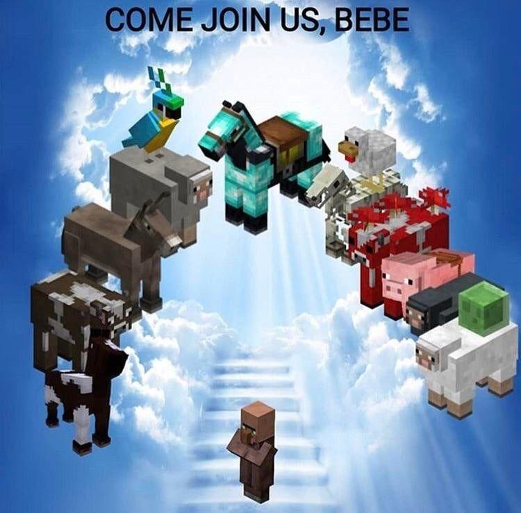 His Life Was 18 Seconds Long Pewdiepie Pewdiepie Funny Minecraft Memes