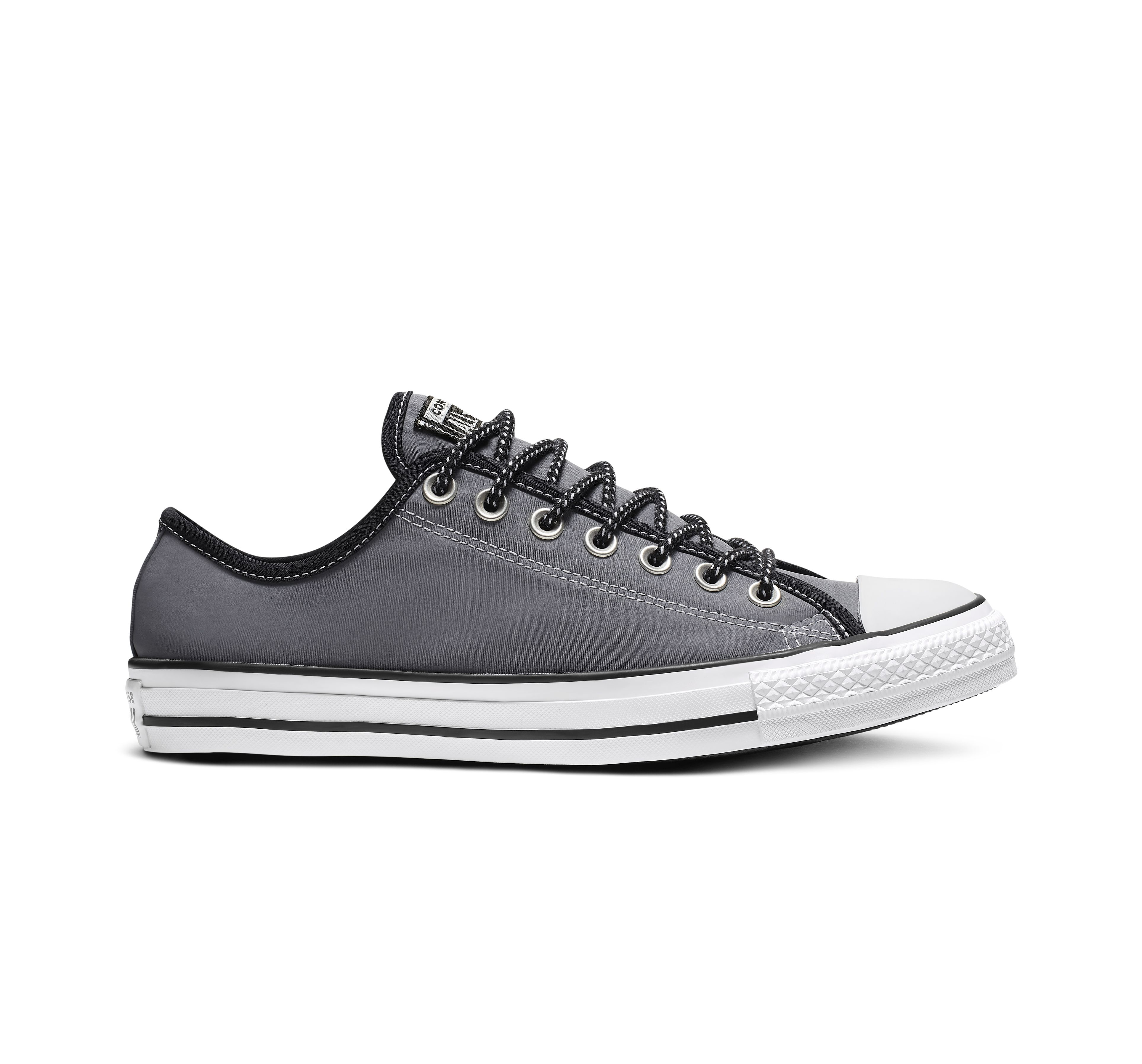 Chuck Taylor All Star Get Tubed Low Top