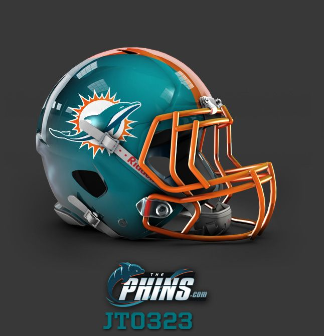 Miami dolphins helmet wallpaper collection 17 wallpapers miami dolphins live wallpaper the wallpaper voltagebd