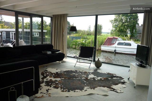 Koeienhuid meubels pinterest utrecht om and room