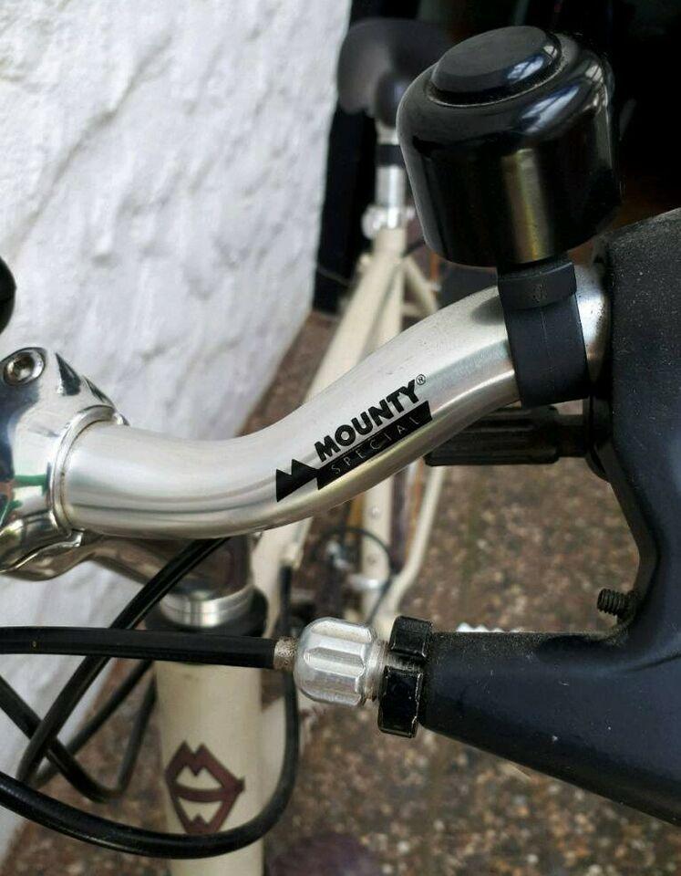 Gary Fisher Aquila Retro Bike Kult Klassiker In Saarland St