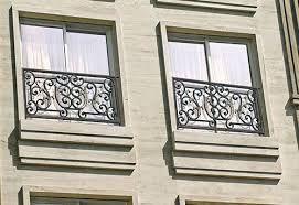 نتيجة بحث الصور عن شبك حديد نوافذ Decor Home Decor Roman Shade Curtain