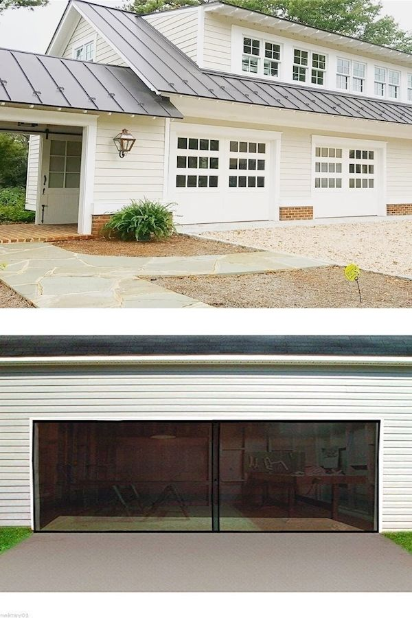 Vintage Car Signs Garage Living Ideas Car Wall Decor In 2020 Car Signs Wooden Garage Door Repair