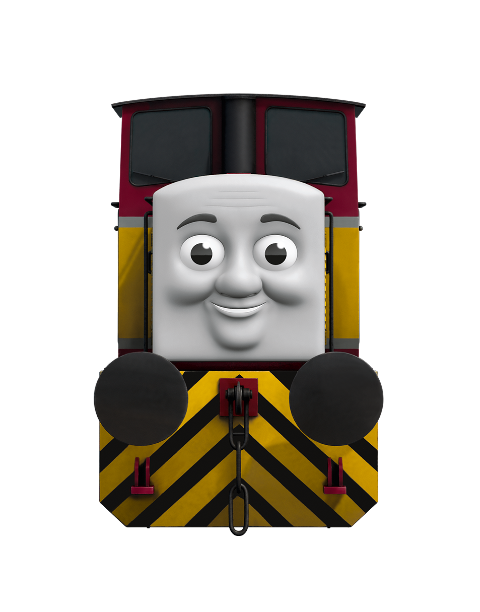 meet the thomas friends engines thomas friends faith thomas friends fans can learn about all their favorite characters from the thomas friends books tv series and movies