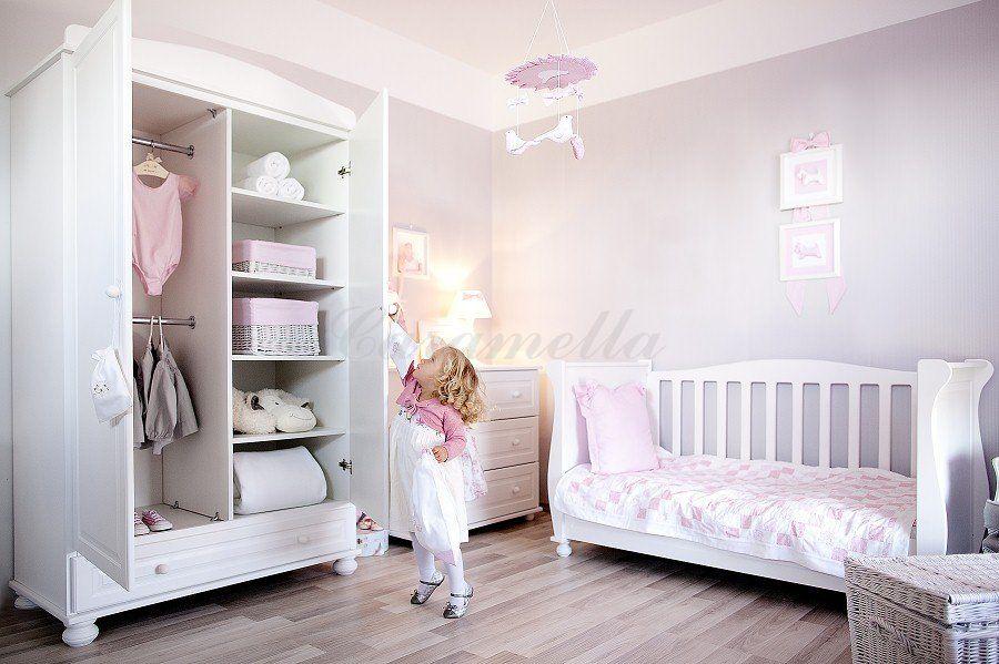 Похожее изображение | Детская комната, Детская для девочки ...