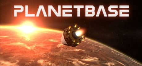 Planetbase Free Download PC Game - Full Version | PC Games