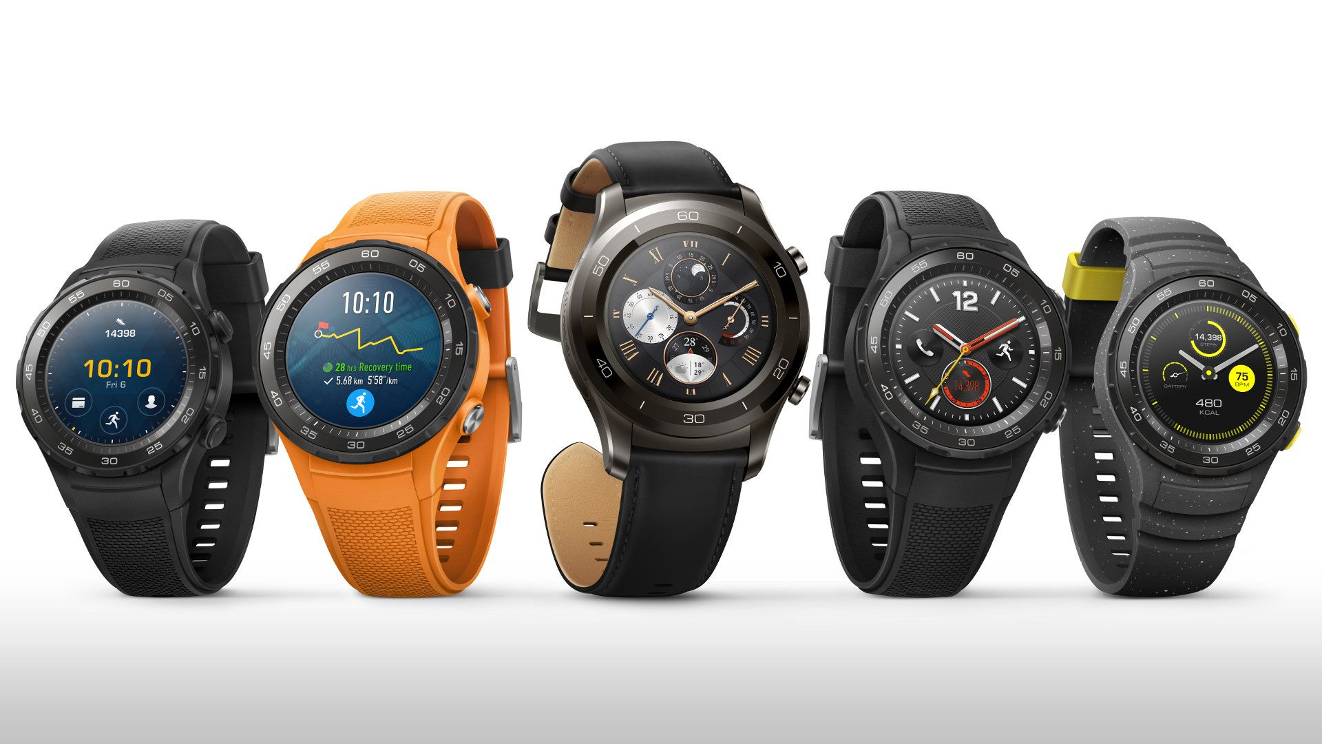 Looking To Buy An Android Wear You Won T Find It On Google Play Store Huawei Watch Smart Watch Huawei