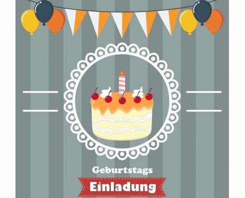 Photo of Einladung für Jungen ⋆ Kindergeburtstag-Planen.de