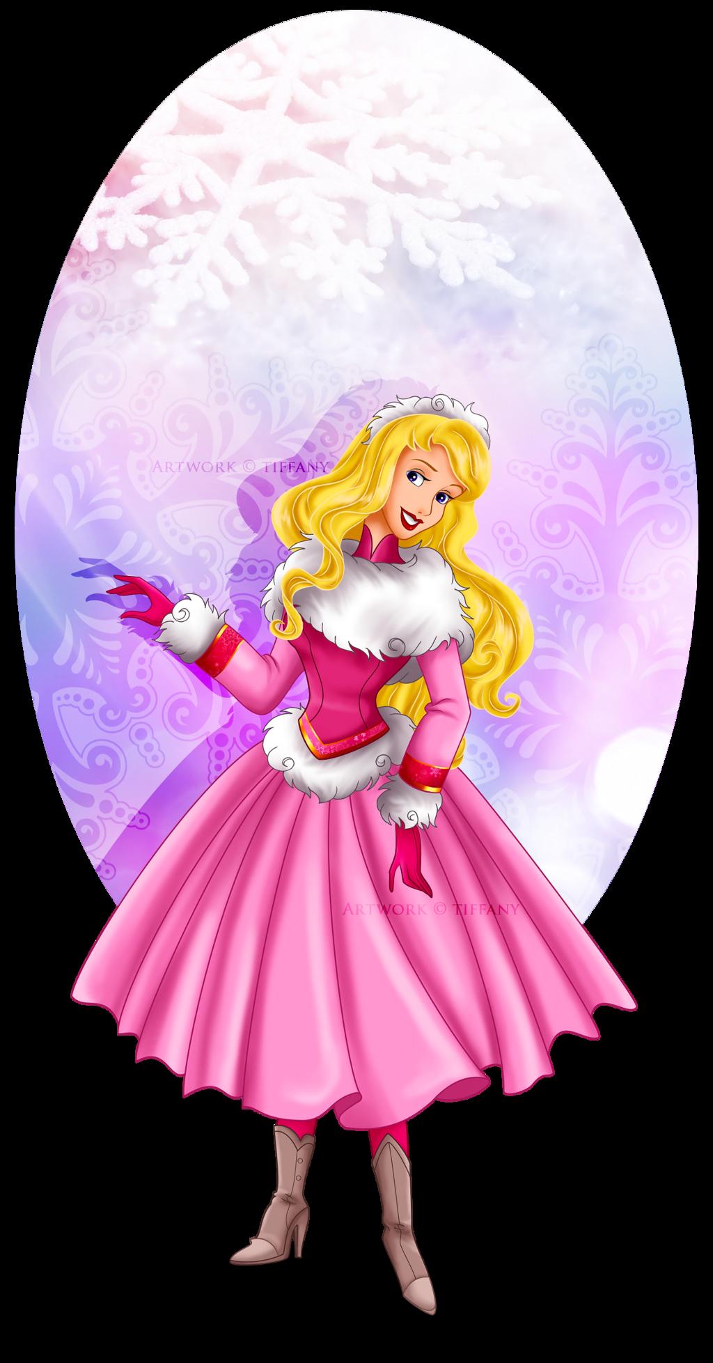 Aurore la belle au bois dormant princesse disney - Aurore princesse disney ...
