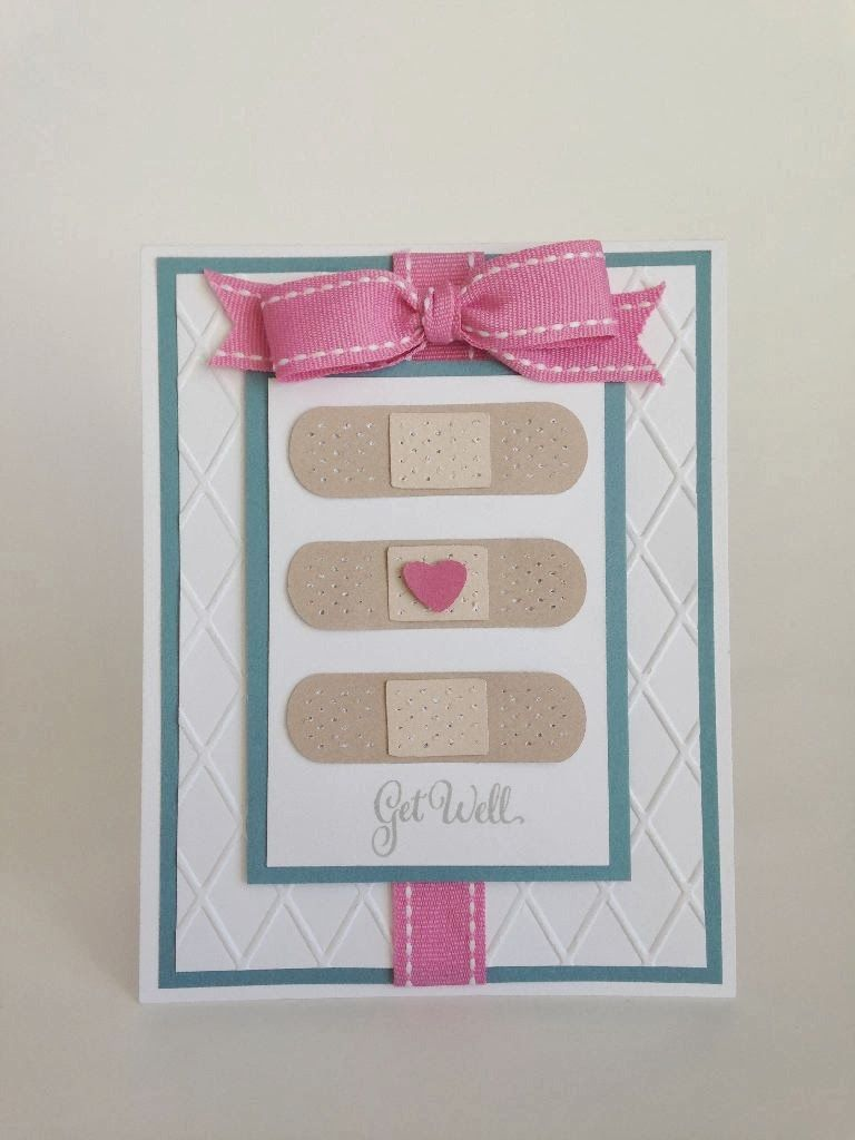 Color your card get well - Something Special To Share And A Giveaway Cute Cards Get Well And Jennifer Mcguire