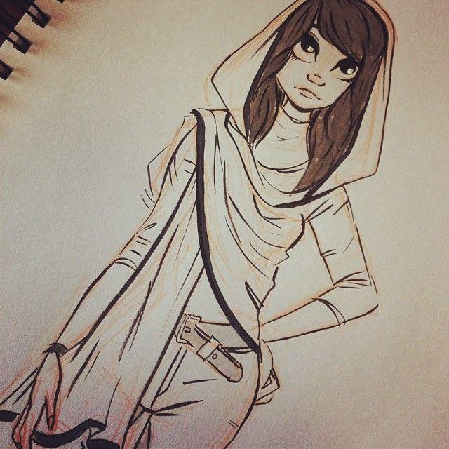 Character Design Instagram : Foto do instagram por miranda yeo invalid date às