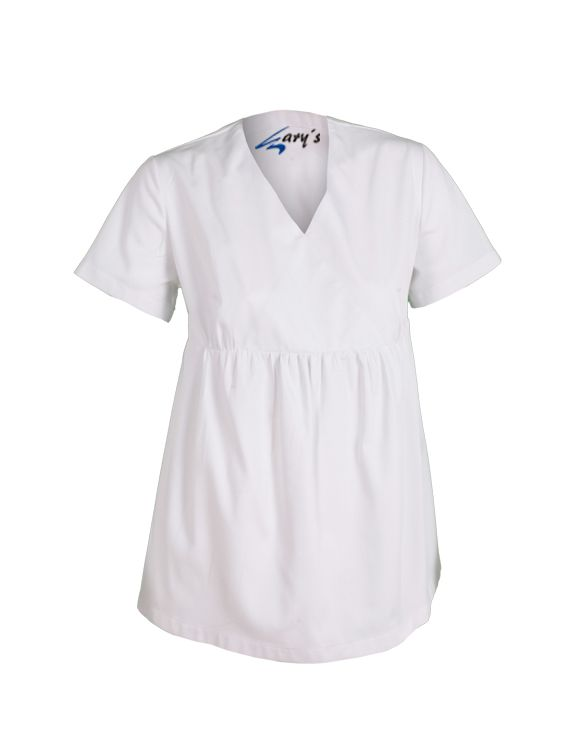 d81e9b309 uniformes de enfermeria para mujeres embarazadas - Buscar con Google Más. Encuentra  este Pin y muchos ...
