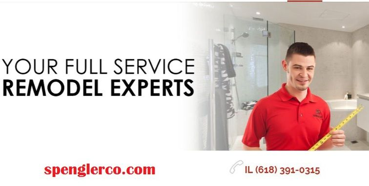You Can Depend On Spengler To Provide Unmatched Service And