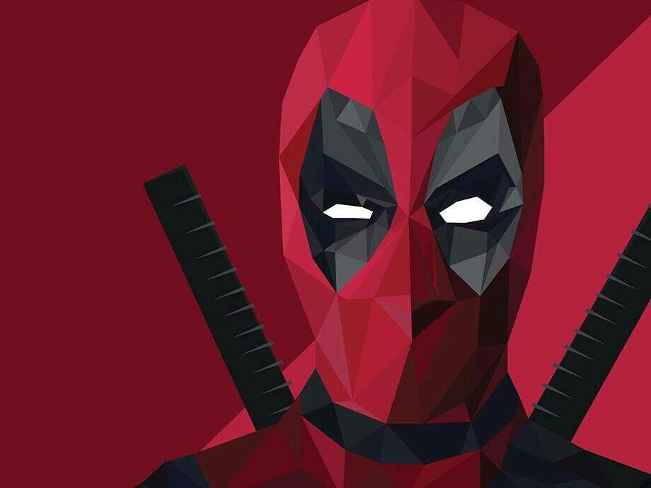 Pin By Vijay Wankhede On Deadpool Deadpool Wallpaper Wallpaper