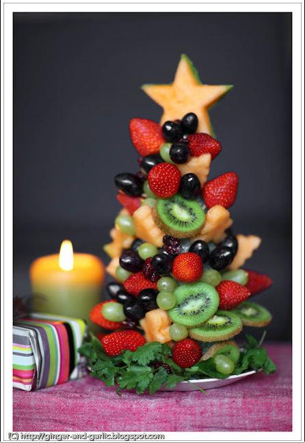 edible_tree_safefood_pin2