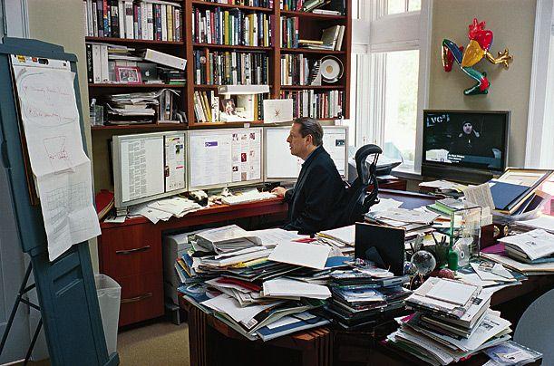 al goreu0027s american life photo essays home officesoffice home office setup space21 office