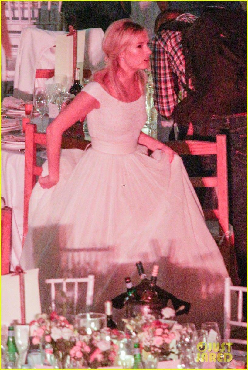 You\'re Beautiful\' Singer James Blunt Marries Sofia Wellesley | james ...