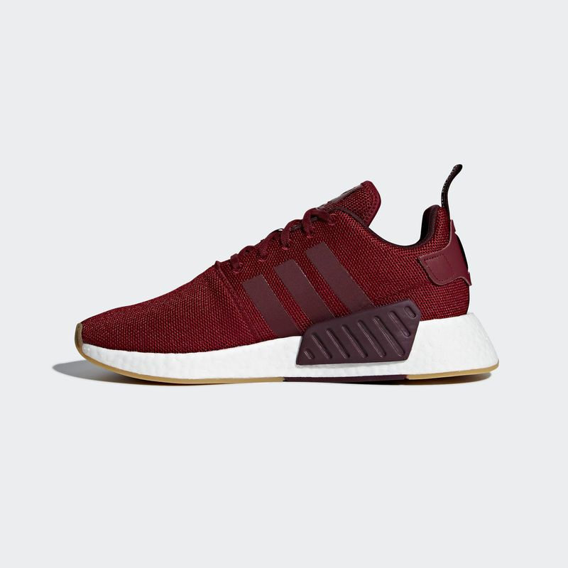 best website 31175 54261 Adidas Nmd R2, Adidas Sneakers, Ootd, Adidas Running Shoes, Hypebeast,  Tennis