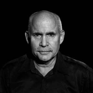 Steve McCurry National Geographic Magnum Photographer - 8 In Depth Tips for Travel Photography