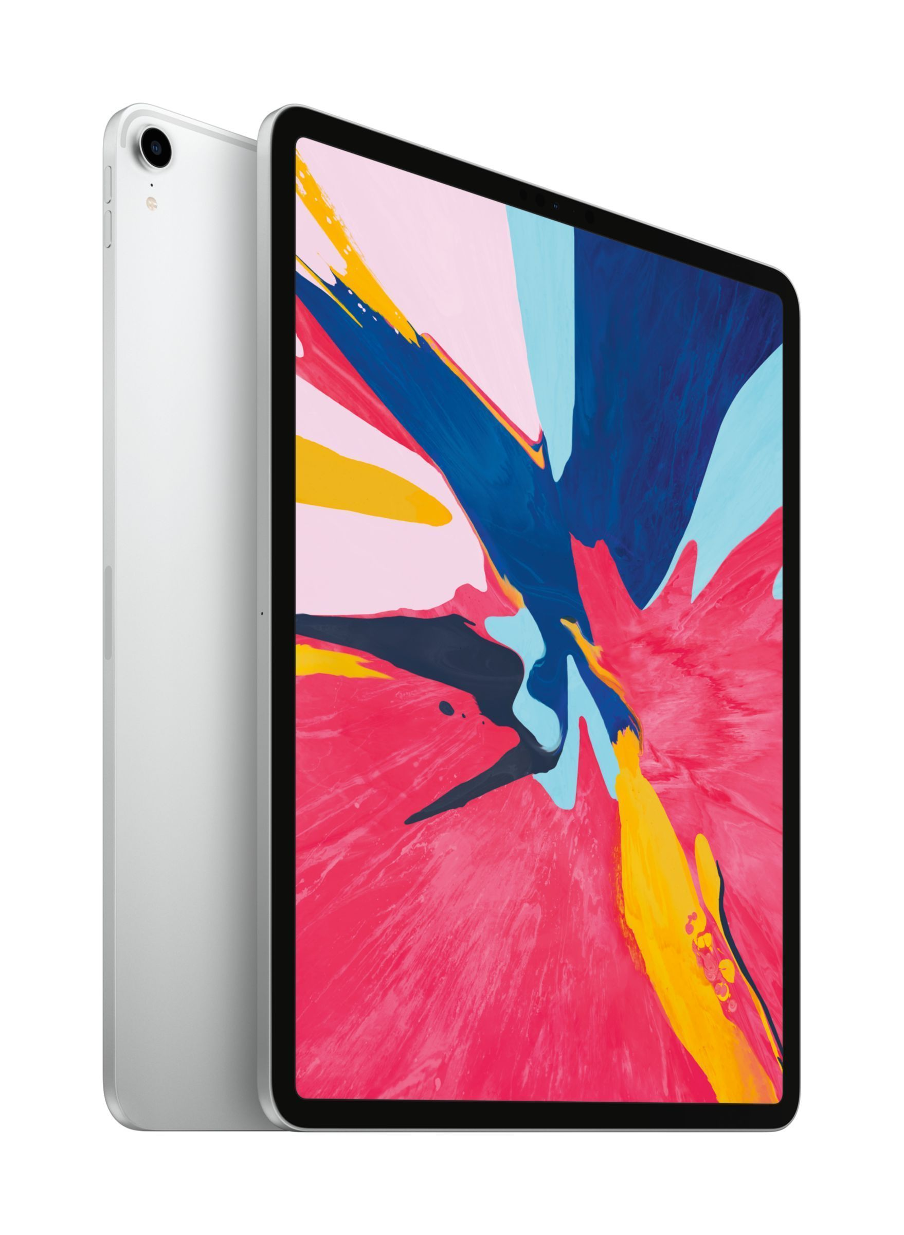 2018 Apple iPad Pro 12.9