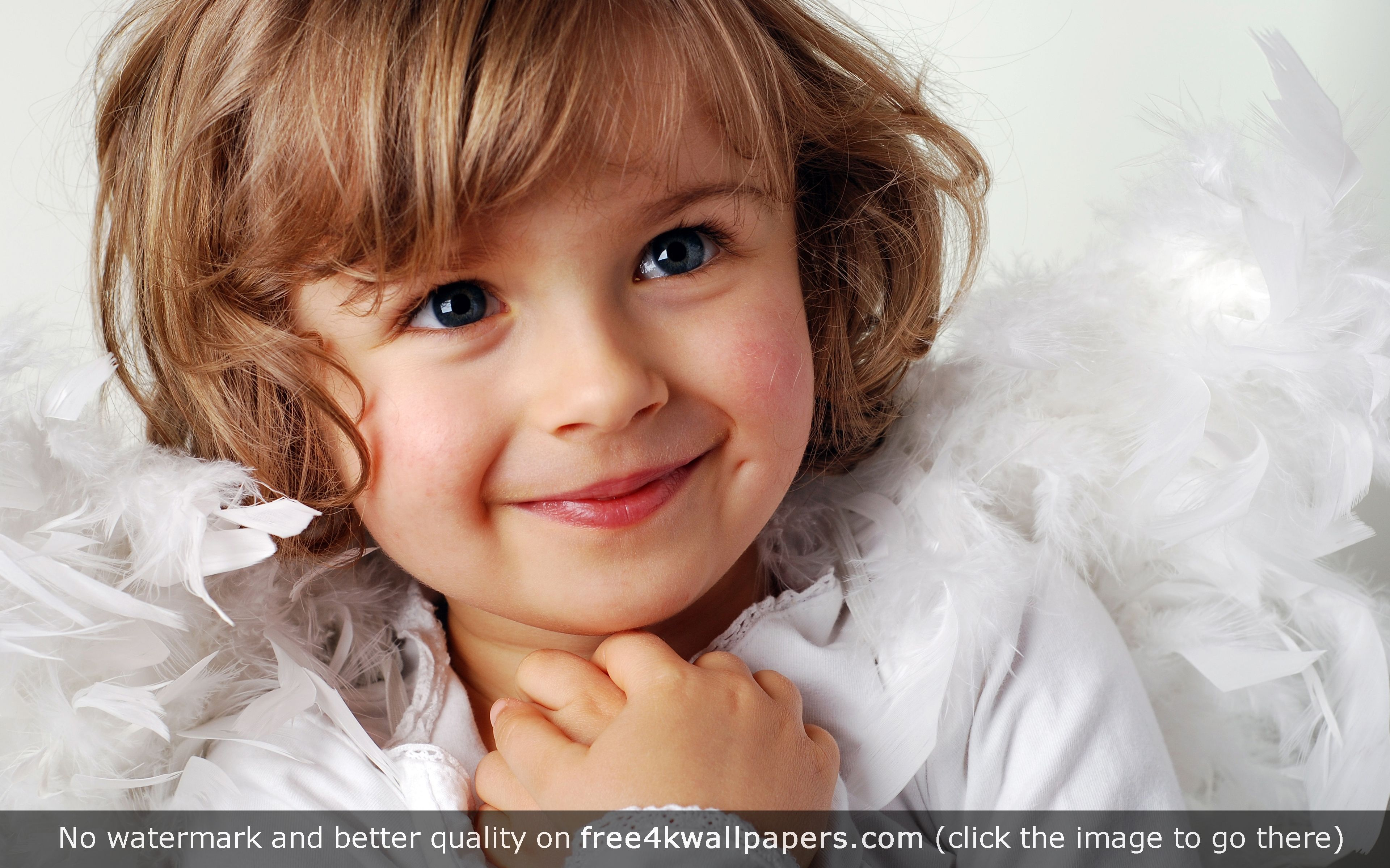 to wear - Babies beautiful girls wallpapers for desktop video
