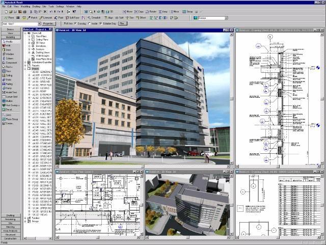 Pin de vicente ochoa landeros en sqetchs arquitectura for Programas de arquitectura y diseno
