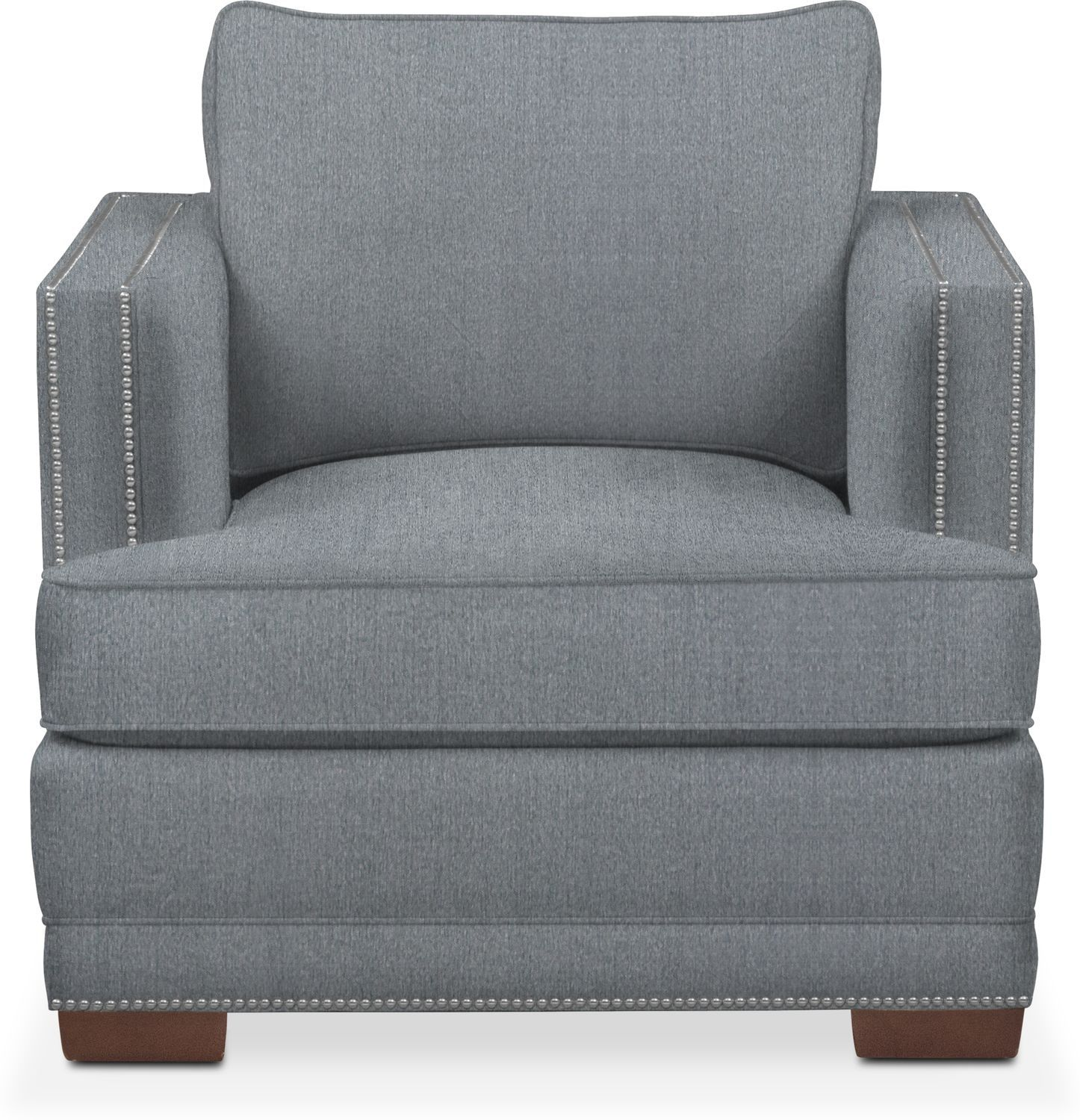 Arden Cumulus Chair Synergy Pewter In 2019 Products Pewter
