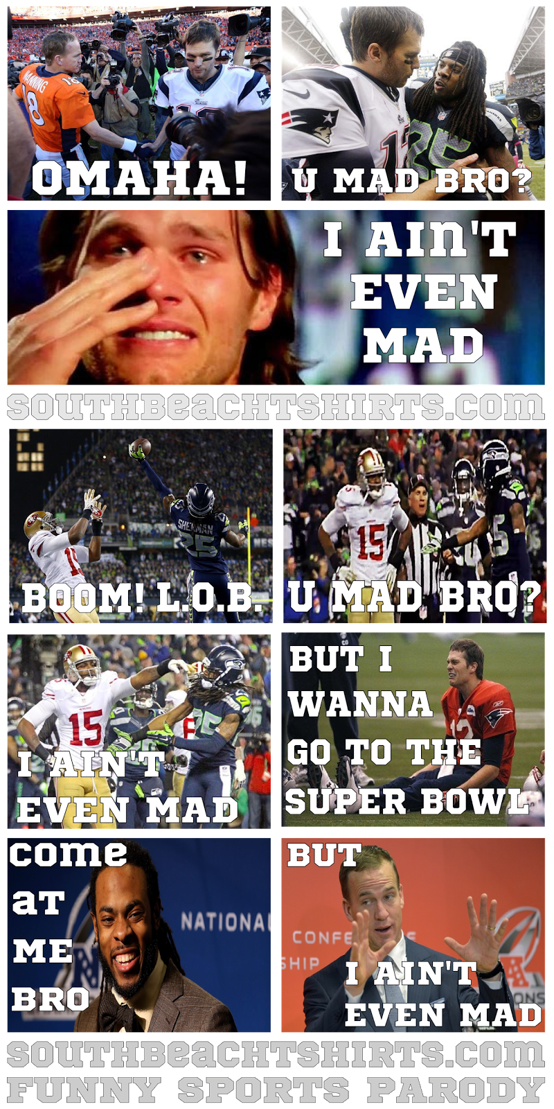 Funniest Nfl Memes From Around The Web New England Patriots Memes Patriots Memes New England Patriots