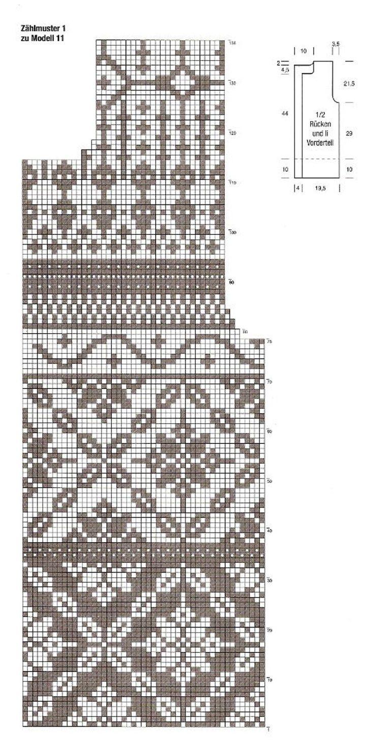 219905--36497565-.jpg | roupas | Pinterest | Leggins, Bordado y Mono