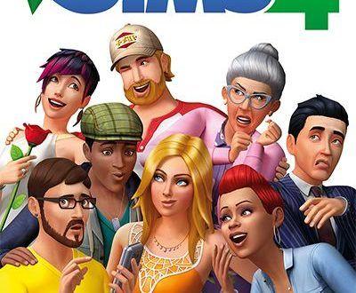 sims 4 mod apk unlimited money