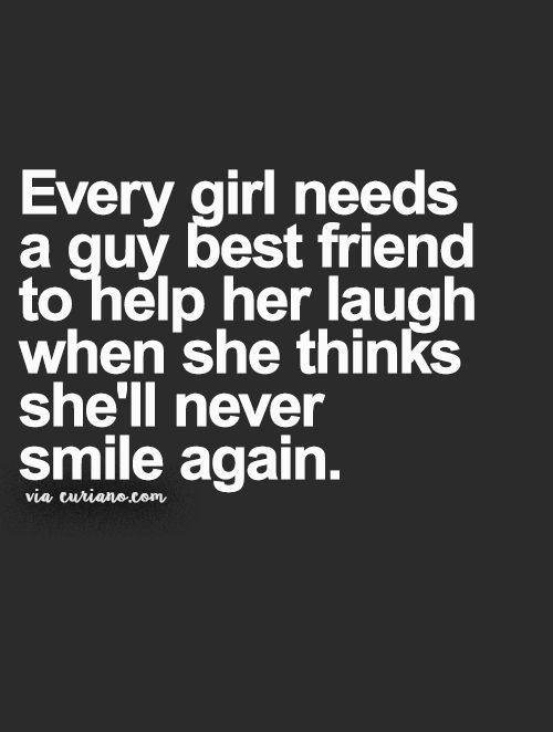 Best Quotes On Smile For Friends: 1000+ Love Smile Quotes On Pinterest
