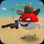 Memes Wars V 4 4 2 Hack Mod Apk Money War Memes Multiplayer Games
