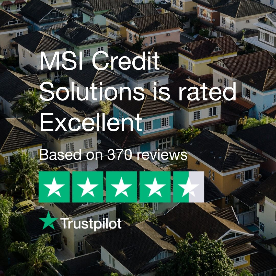 Msi credit solutions reviews in 2020 credit solutions