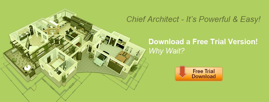 Architectural Home Design Software By Chief Architect Home Design Software Chief Architect Architect Software