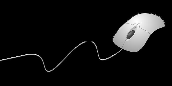 Mouse Computer Hardware Input Logitech Mouse Mouse Computer Mouse