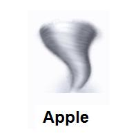 Tornado Emoji In 2020 Tornado Emoji Emoji Design